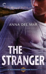 The Stranger Final Cover Small