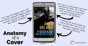 At-The-Brink-Cover-Anatomy-DRAFT