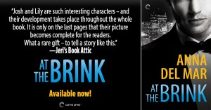 At-The-Brink-countdown-images-available-now