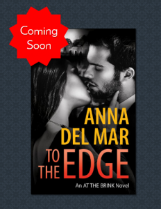 Edge coming soon