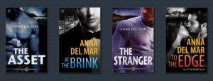 facebook_header 4 books
