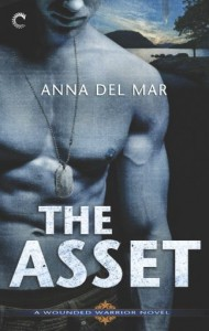 The Asset Print Cover