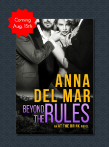beyond the rules_upcoming