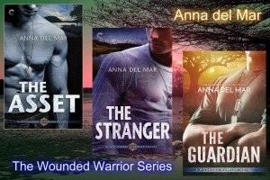 Wounded Warrior Series