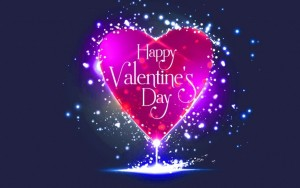 best-valentines-day-pictures-happy-valentine-day-best-wallpaper
