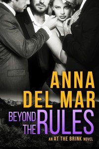 Beyond the Rules-kindle
